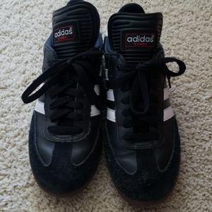 Men's Adidas Samba size 6.5 (no box)